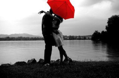 Quanto tempo dura o Amor?