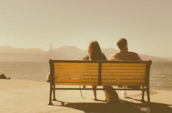 Conheça 7 Princípios para o Casamento dar Certo