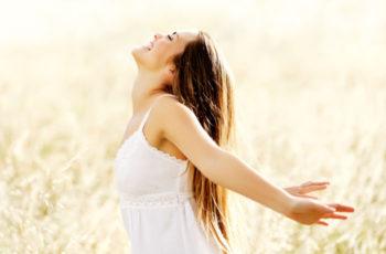 6 Dicas Poderosas Para Aumentar a Autoestima