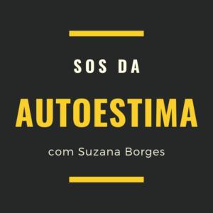 SOS DA AUTOESTIMA